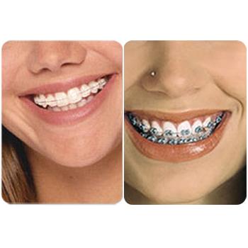 726d82dbb Clínica Odontológica em Diadema